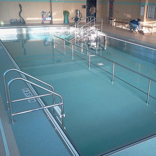 SS-Pool