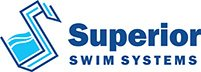 Superior Swim Systems